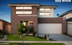 41 Heathcote Grove, Officer VIC