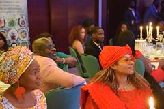 DSC_4073 (photographer695) Tags: african diaspora awards ada ceremony christmas ball conrad hotel st james london with justina mutale from zambia nicole ross philadelphia