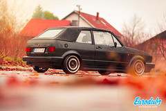 "Marko's Golf MK1 Cabrio • <a style=""font-size:0.8em;"" href=""http://www.flickr.com/photos/54523206@N03/37968099854/"" target=""_blank"">View on Flickr</a>"