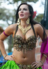 Gypsy Dance Theatre performance at the 2017 TRF (Alaskan Dude) Tags: travel texas 2017trf renaissancefestivals portrait gypsydancetheatre 2017texasrenaissancefestival trf bellydance belly people portraits costumes