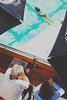 Sculpture by the Sea, Bondi, Sydney (Paul D'Ambra - Australia) Tags: sculpture by sea bondi beach coastal walk new south wales tamarama sxs sxsbondi sculpturebythesea sxsbeinspired sxsbondi14 sxsmoments coast art australia city exhibition landscape nsw ocean seeaustralia sydney water bondibeach coastalwalk newsouthwales tamaramabeach