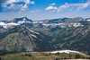 Jackson Hole 1707-1047.jpg (DevonshireMedia) Tags: wyoming jacksonhole travel 2017 grandtetons mountain mountains tetons