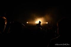 Francis Francis_DSC2400 (achrntatrps) Tags: francisfrancis brns bikinitest concert nikon d4 indierock concerts rock musiciens musicians musiker musique music musik rocknroll photographe photographer alexandredellolivo dellolivo lachauxdefonds live montagnesneuchâteloises suisse bikinitest2300 bikini radon200226 radon achrntatrps achrnt atrps bands groupes salledeconcerts schweiz switzerland svizzera suisa