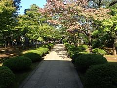 Japan trip 20417 : day 3 (Estellanara) Tags: japan trip voyage japon tourisme maneki neko kappa temple