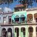 Havanna/Kuba - Paladar Dona Blanquita