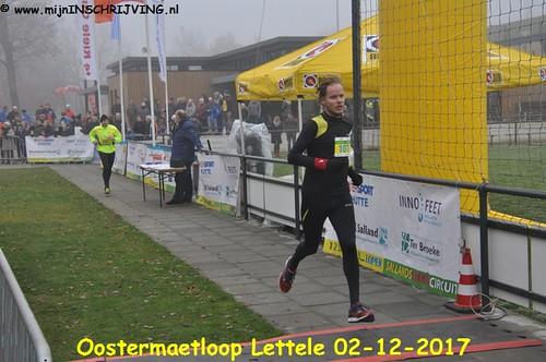 Oostermaetloop_Lettele_02_12_2017_0168
