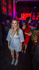 Hollywood Babes in Toyland, December, 2017 (FrogMiller) Tags: babesintoyland avalon hollywood party charity charitable fun friends karma giving