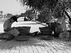 Fishermen, Ilıca - Izmir / Turkey. P1080199sb (yalcin_savas) Tags: panasonic lumix dmcfz20 blackandwhite monochrome fisherman streetphotography rural turkey