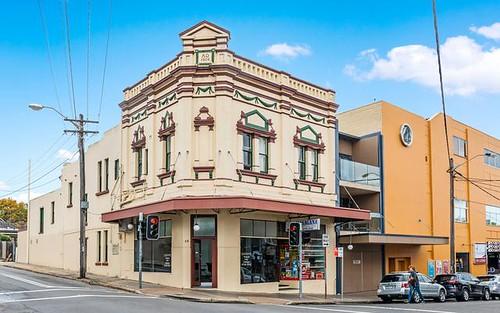 13-15 Charlotte St, Ashfield NSW 2131