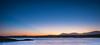 Sunset blue (Ignacio Ferre) Tags: embalsedevalmayor embalse reservoir valmayorreservoir madrid españa spain paisaje landscape sunset anochecer cielo sky blue azul panorama nikon agua water puestadesol ngc