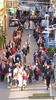 P1410296 (bebsantandrea) Tags: levanto chiesa santandrea processione patrono strade vie mattalana toso cantarana piazzastaglieno zoppi corsoitalia rosadeiventi evento storico primavolta hoplovers confraternita sangiacomo 30novembre2017 baiedellevante liguria
