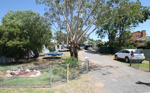 114 Railway Avenue, Quirindi NSW