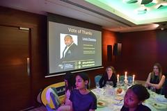 DSC_4602 (photographer695) Tags: african diaspora awards ada ceremony christmas ball conrad hotel st james london