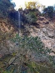 Hiking Navajas (179) (bealocalvalencia) Tags: navajas waterfall tiojuan