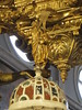 Christ bénissant, maître-autel baroque (1685-1689), cathédrale St Domnius,  Split, comitat de Split-Dalmatie, Croatie. (byb64) Tags: split spalato splitskodalmatinskažupanija splitdalmatie dalmatie dalmatia dalmatien dalmacia dalmazia croatie hrvatska europe europa eu ue ville ciudad citta town city stadt dioclétien iiie 3th rome roma empireromain romanempire cathédrale cathedral catedrala dom duomo autel maîtreautel baroque baroco barocco artbaroque xviiie 18th