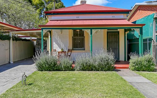 63 Devon St S, Goodwood SA 5034