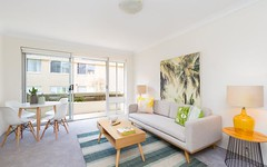 14/11 Belmont Ave, Wollstonecraft NSW