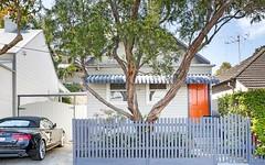 17 Percy Street, Rozelle NSW