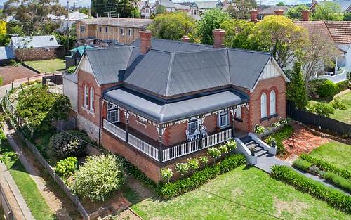 50 Montague Street, Goulburn NSW