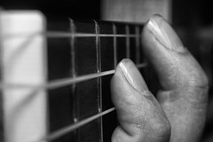 365 - Image 310 - Musical Instruments - Ukulele (Gary Neville) Tags: 365 365images photoaday 2017 sonycybershotrx100 sony sonycybershotrx100v rx100 rx100v v mk5 garyneville macromondays musicalinstruments