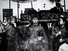 Good Friday (Feldore) Tags: hongkong good friday macau procession religious catholic christian ceremony statue christ bier incense feldore mchugh em1 olympus 1240mm easter
