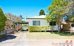 138 Paton Street, Woy Woy NSW