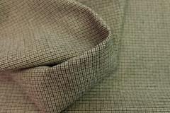"Ткань костюмная  39-4/764 шир.145 см шерсть 1500 р/м • <a style=""font-size:0.8em;"" href=""http://www.flickr.com/photos/92440394@N04/38226497682/"" target=""_blank"">View on Flickr</a>"