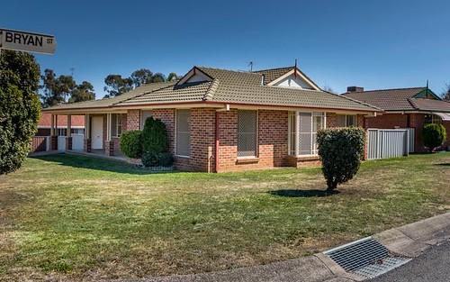41 Janelle Street, Tamworth NSW