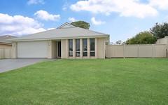 29 Parklands Road, Largs NSW