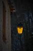 Réverbère (Marc Andreu) Tags: lampadaire candélabre éclairagepublic extérieur mobilierurbain empoule lampe rue ruelle réverbère village vintage ancien ferronnerie