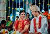 S + s043 (Dinesh Snaps - Di Photography) Tags: dineshsnaps diphotography di wedding indianweddingphotographer weddingphotographer weddingphotography bride tamilnadu chennaiweddingphotographer chennaicandidphotographer chennaiphotographer coupleportraits couples chennai happycouple love coimbatore