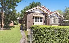 57 Banksia Street, Botany NSW