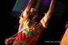IMG_6787 (iskcon leicester) Tags: radha madhava srila prabhupada august 2017 janmashtami city centre festival leicester drama music arts gopi dots party birthday krishna hare rama maha mantra meditation bhakti yoga