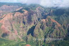 AirVentures Hawaii-5 (Vancouverscape.com) Tags: 2017 hawaii kauai usa travel