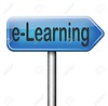 e-learning (computergk) Tags: online learning education learn class elearning onlinelearning learnonline virtualschool openuniversity onlineclasses internetclass internetclasses onlinetutorial tutorial onlineeducation interneteducation internetlearning adulteducation distanceeducation virtuallearning virtualeducation school university open elearningbutton elearningicon internet classes courses sign text word nobody roadsign
