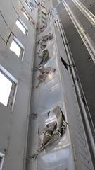 "Douglas C-47B Skytrain 20 • <a style=""font-size:0.8em;"" href=""http://www.flickr.com/photos/81723459@N04/38295417582/"" target=""_blank"">View on Flickr</a>"