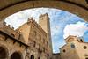 San Gimignano (chrisamann_photos) Tags: d7100 italie italy nikon toscane tuscany san gimignano toscana