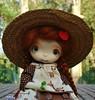 Hypate-Ppinkydolls bjd (Social Manager) Tags: bjddoll tutubjd blythe doll customdoll artist resin bjd tutu ppinkydolls