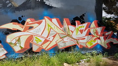 Amuse... (colourourcity) Tags: graffiti streetart streetartnow streetartaustralia melbourne burncity colourourcity awesome nofilters original amuse amuse1 amuseone swb