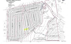 Lot 213, Hastings Parade, Sussex Inlet NSW