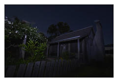 Macksville - NSW (marcel.rodrigue) Tags: macksville nambuccavalley nightscape night australia rural newsouthwales nsw midnorthcoast marcelrodrigue jkamidnorthcoast photography