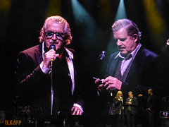 YELLO (H.KoPP) Tags: 2017 austria dmcft5 hkopp kopp lumix lumixdmc lumixdmcft5 panasonic panasonicdmc panasonicdmcft5 panasoniclumix panasoniclumixdmc panasoniclumixdmcft5 yello dietermeier borisblank konzert concert liveconcert wien stadthalle soundtrack