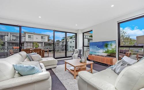 44/217-221 Carlingford Rd, Carlingford NSW 2118
