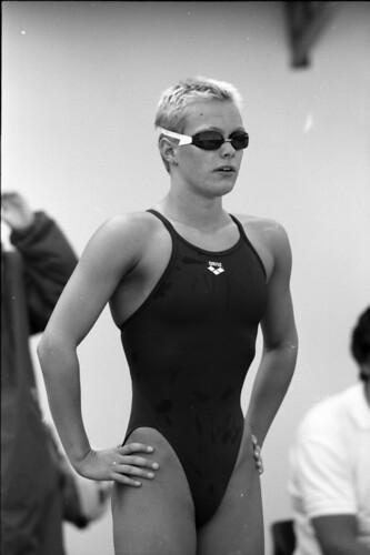 137 Swimming_EM_1989 Bonn
