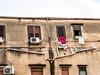 20171028-065 (sulamith.sallmann) Tags: altstadt building fenster gebäude haus house italia italien italy laloggia palermo rohre sizilien städtisch urban window wohnhaus sulamithsallmann