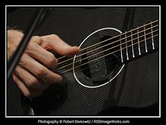 Pat Wictor (RSB Image Works) Tags: gardenstagecoffeehouse gardencityny robertberkowitz rsbimageworks brothersun patwictor blackbird guitar musicalinstrument