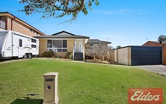19 James Cook Drive, Kings Langley NSW