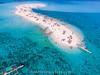 White Island, Camiguin (PinoyTravelFreak) Tags: camiguin lanzonesfestival lanzonesfestival2017 lanzones whiteisland mantigueisland