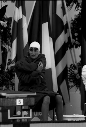 009 Swimming_EM_1989 Bonn