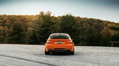 BMW E92 M3 9 (Arlen Liverman) Tags: exotic maryland automotivephotographer automotivephotography aml amlphotographscom car vehicle sports sony a7 a7rii bmw m3 e92